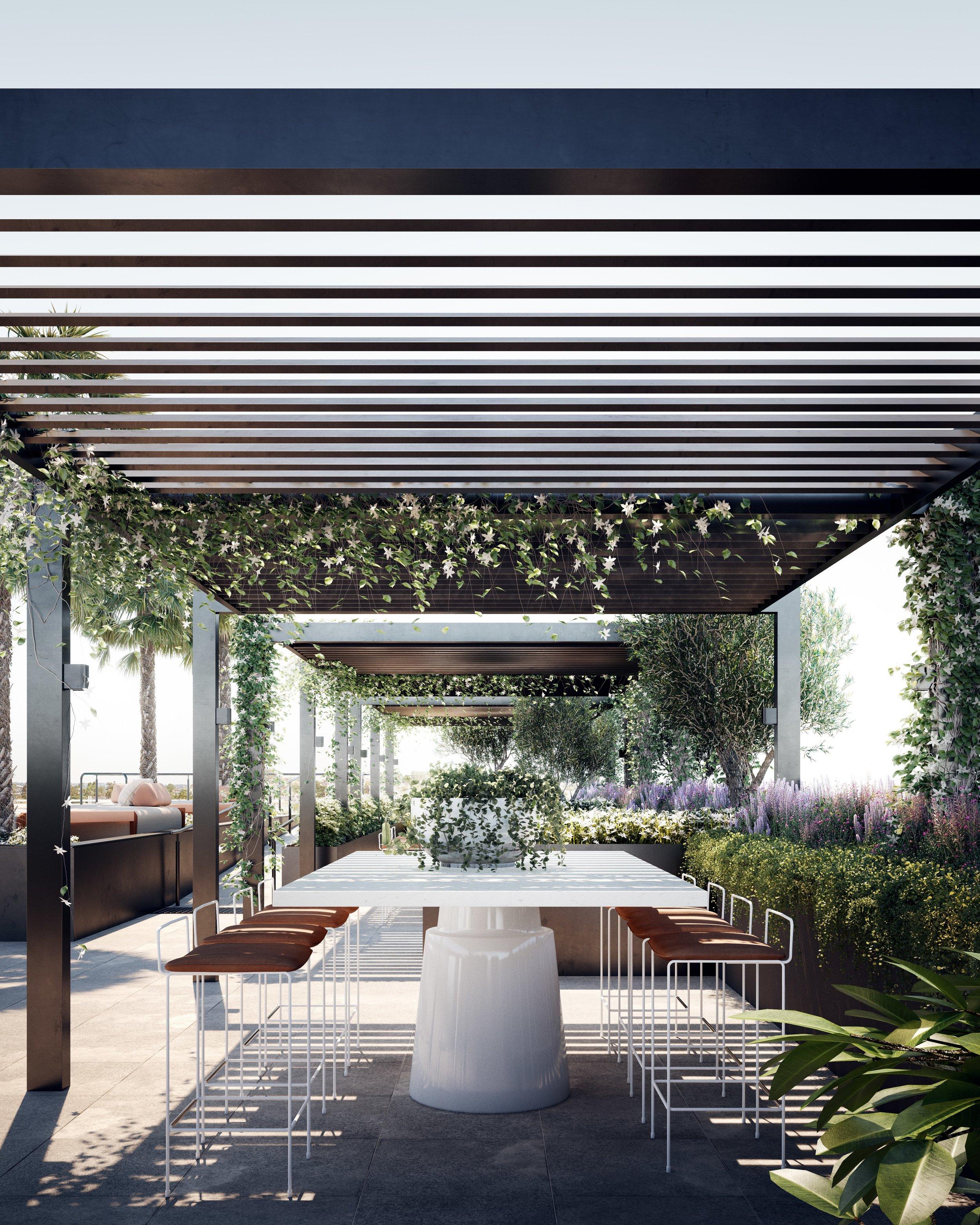 GabrielSaunders_StKildaStreet_PRO-Estate_HeckerGuthrie_Rooftop_03.jpg