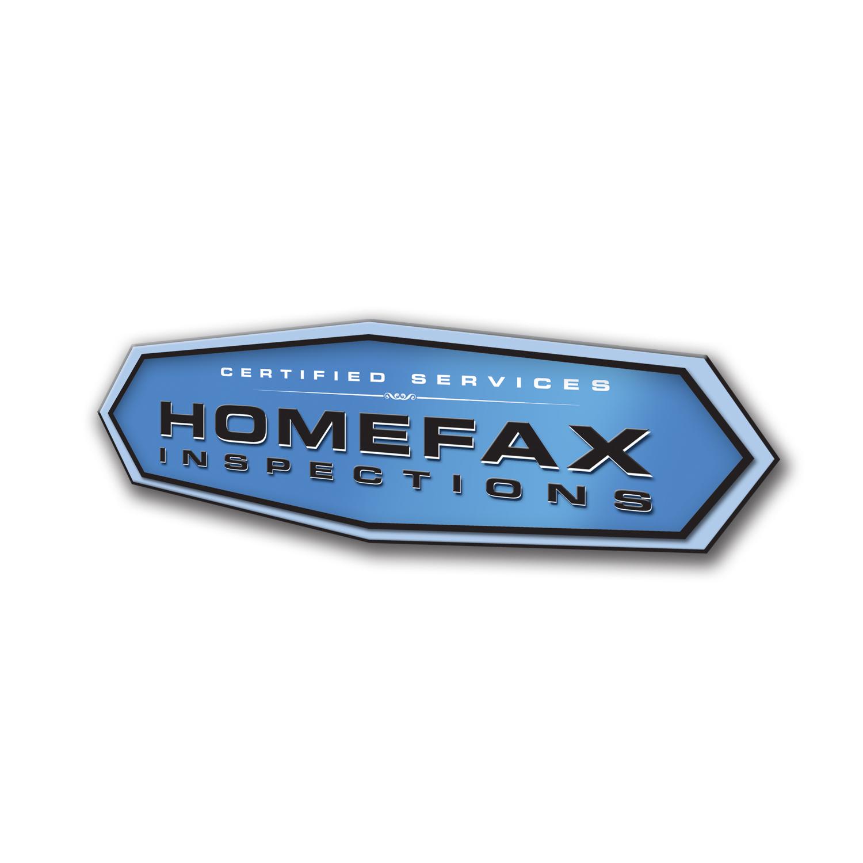 homefax.jpg