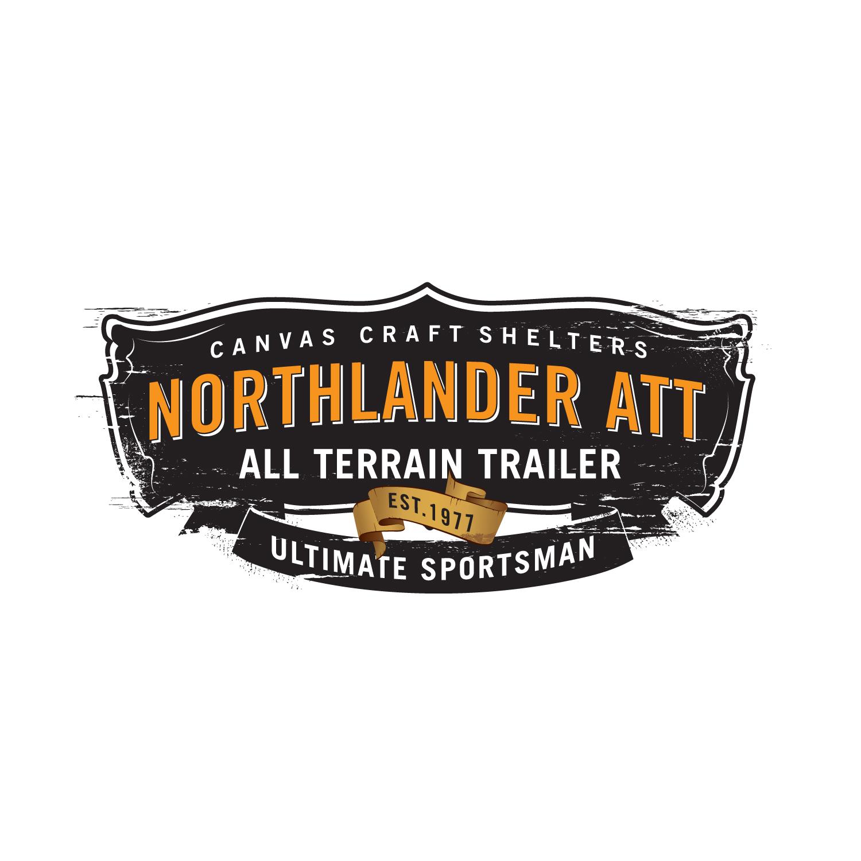 northlander.jpg