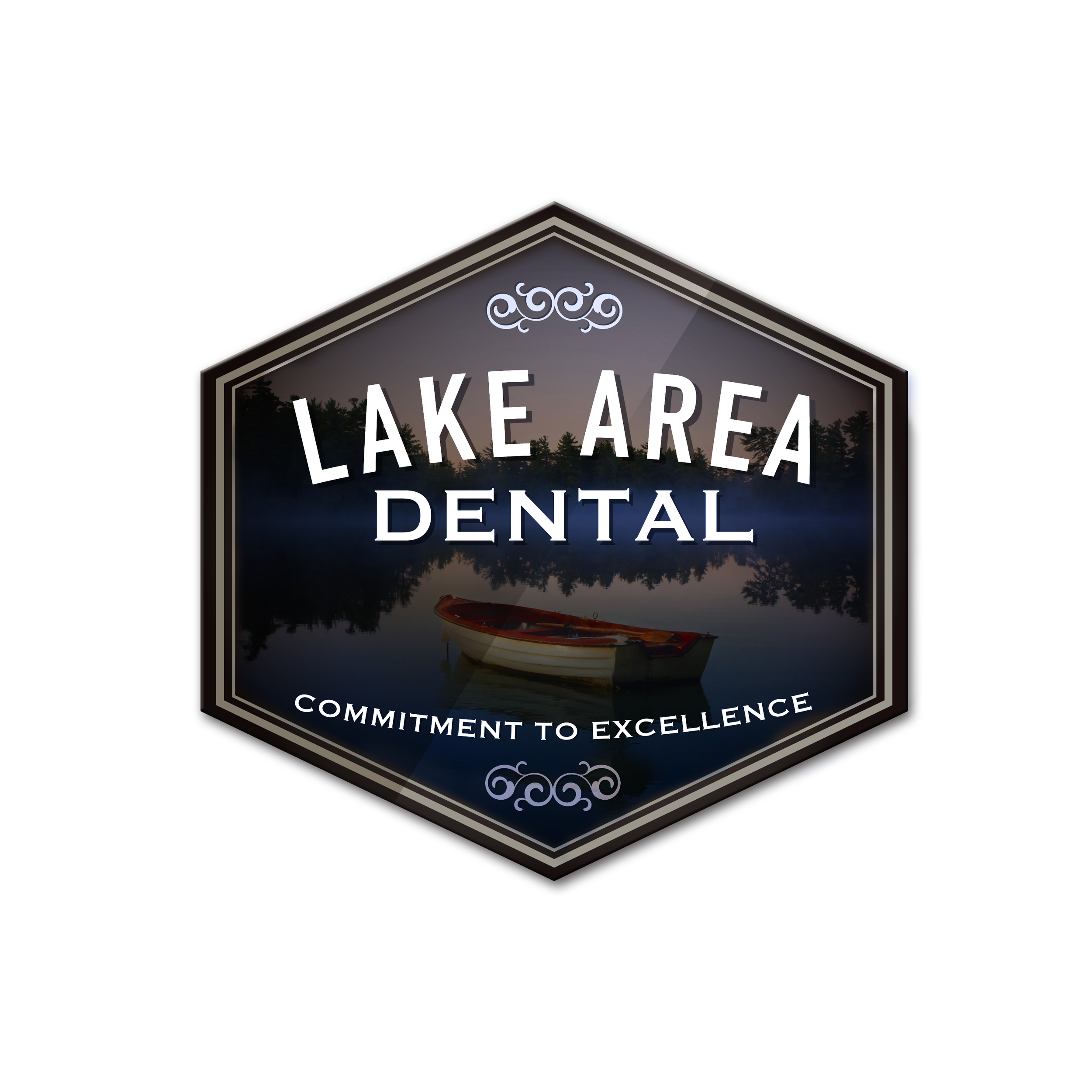 LakeAreaDental.jpg
