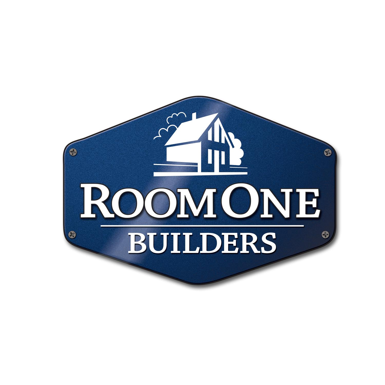 roomone.jpg
