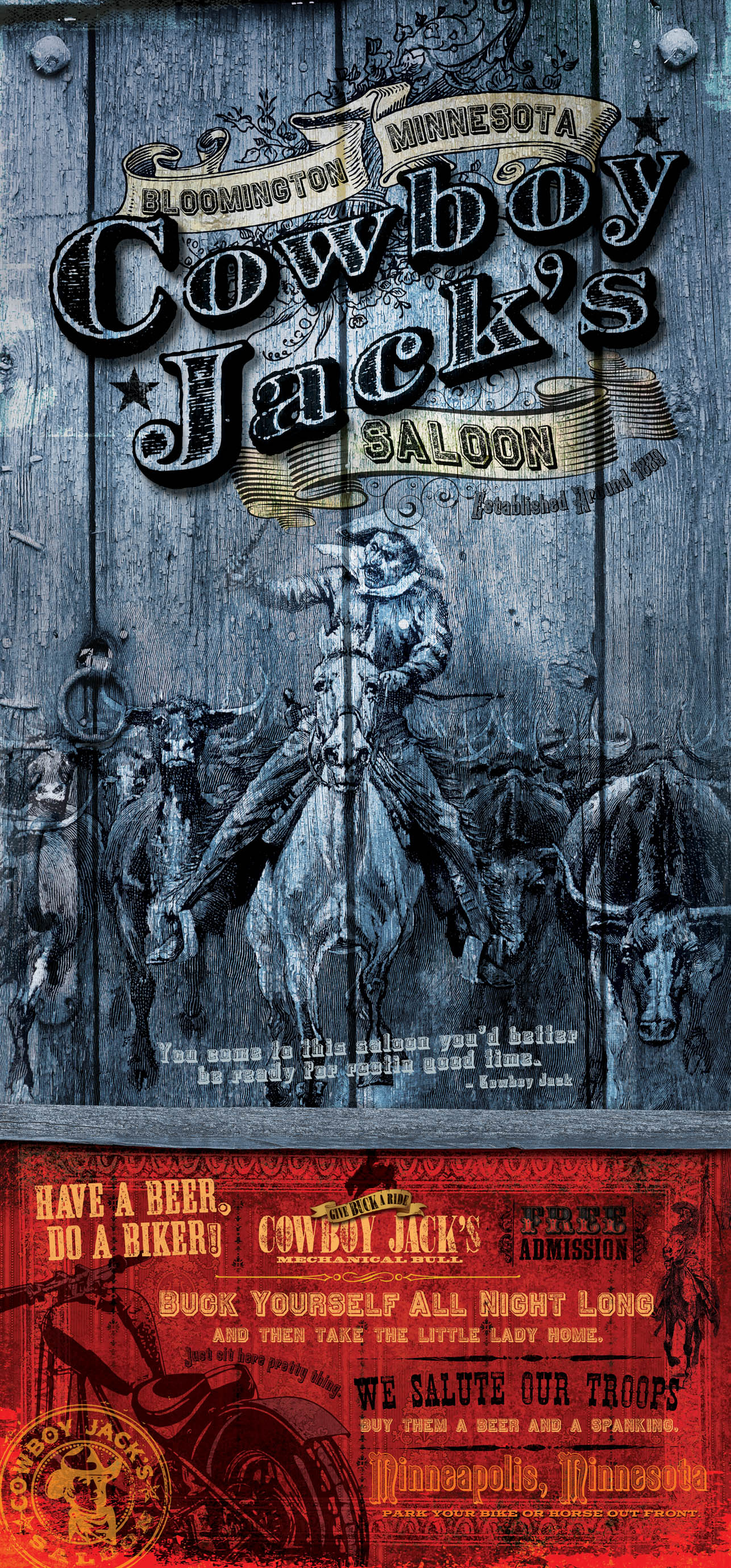 CowboyJacks Poster2.jpg
