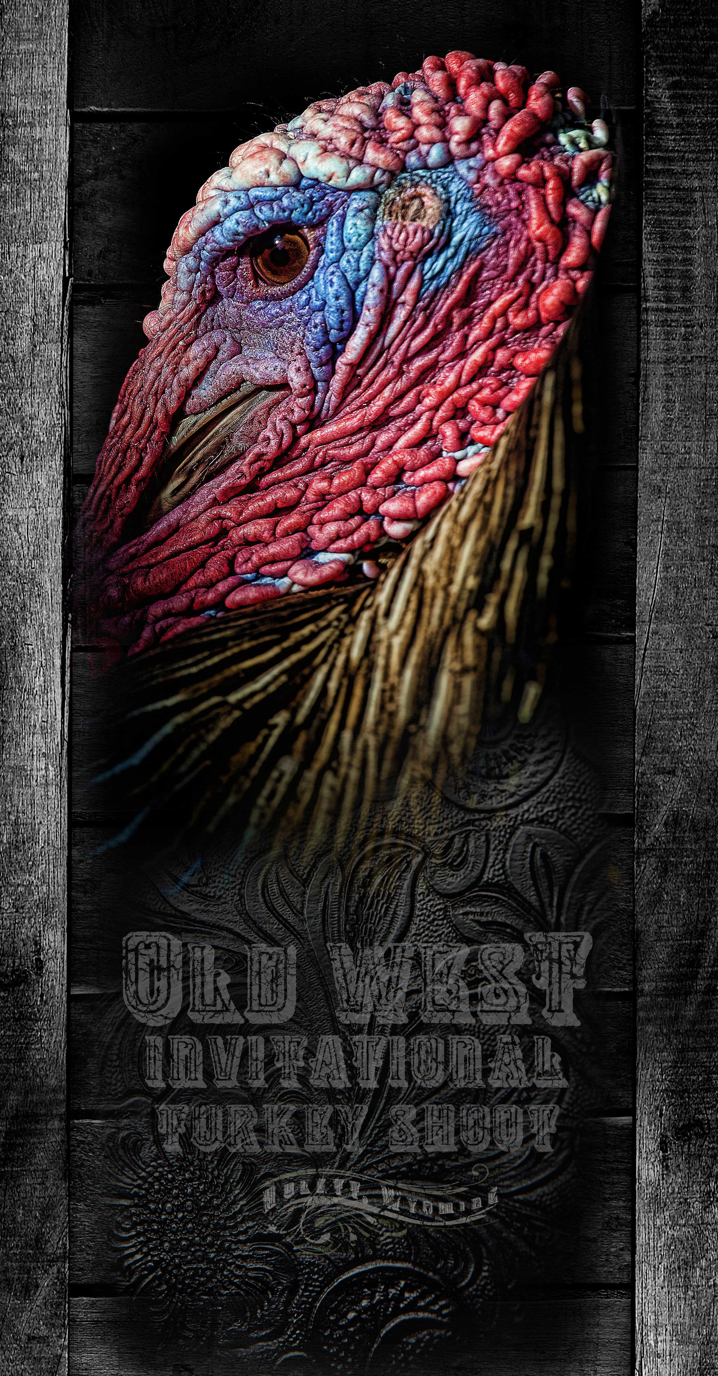 OldWest Turkeyposter1flat.jpg