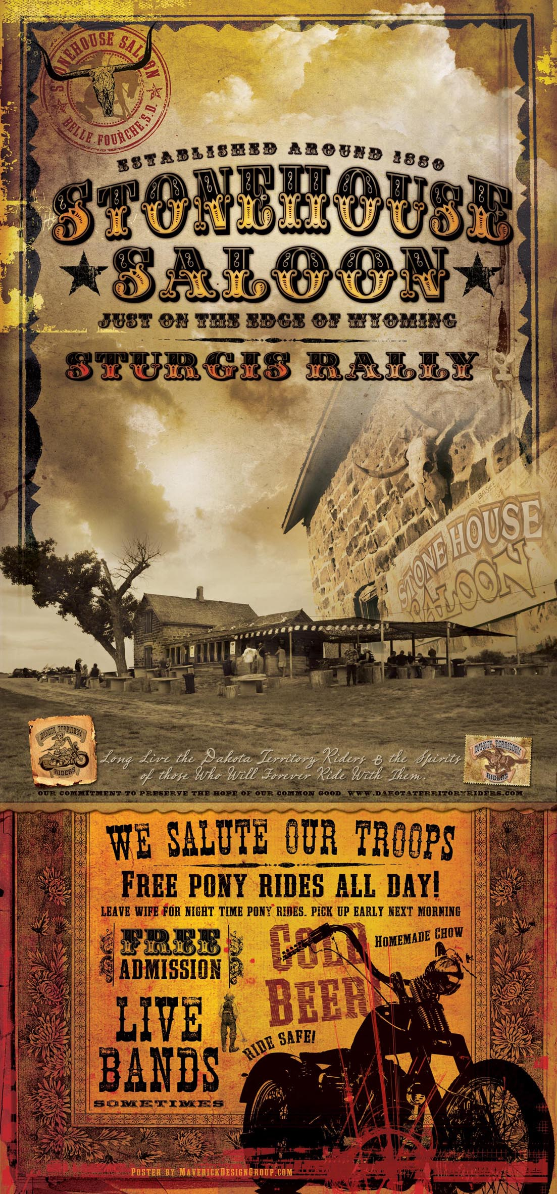 StoneHouse Saloon Poster.jpg