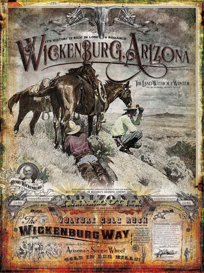 Wickenburg,ArizonaPosterMaverickDesign.jpg