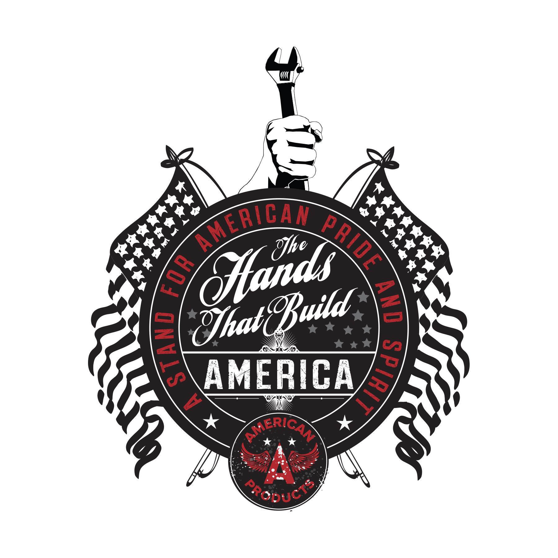 TheHandsThatBuildAmericaLogo.jpg