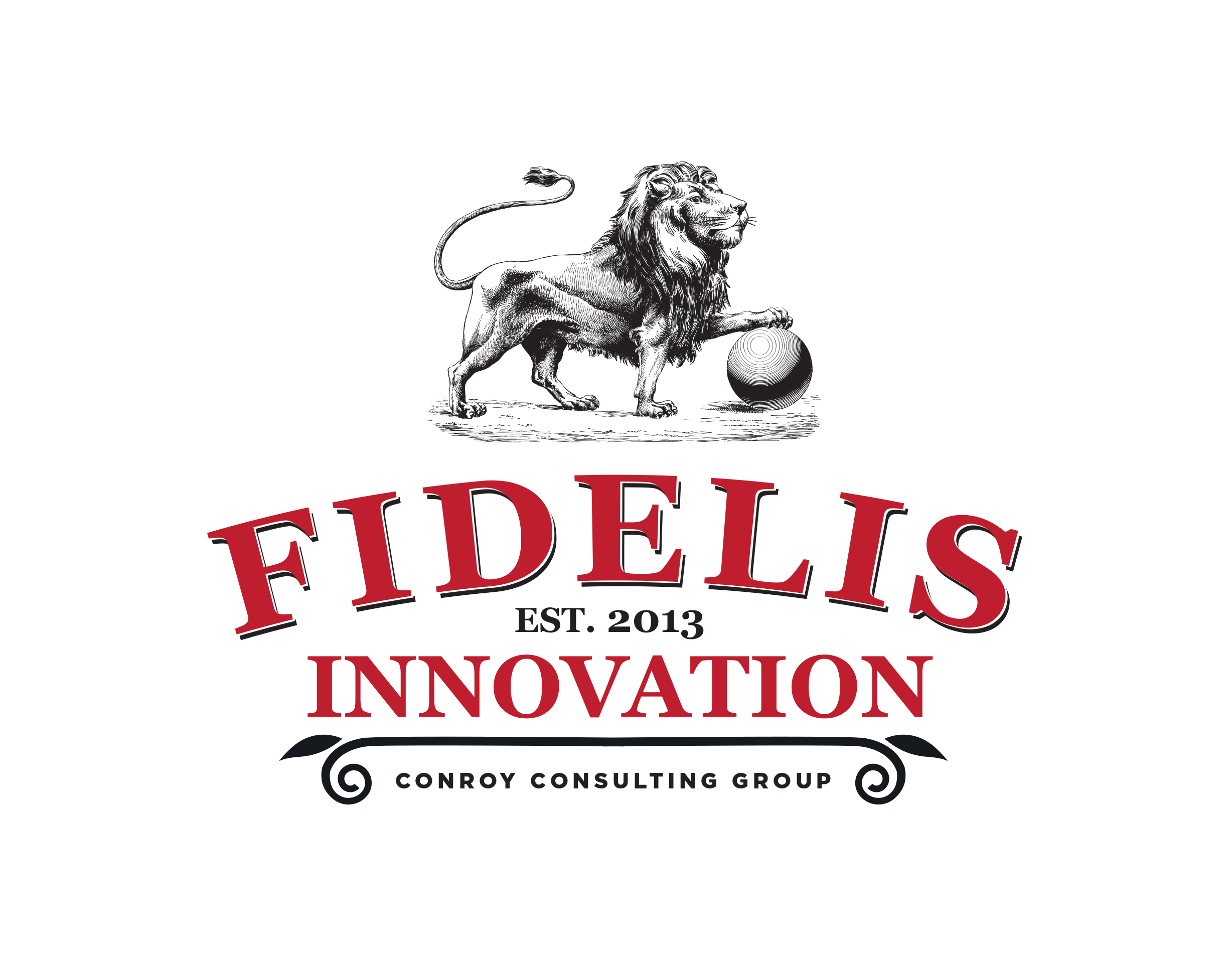 FidelisInnovationLogo.jpg