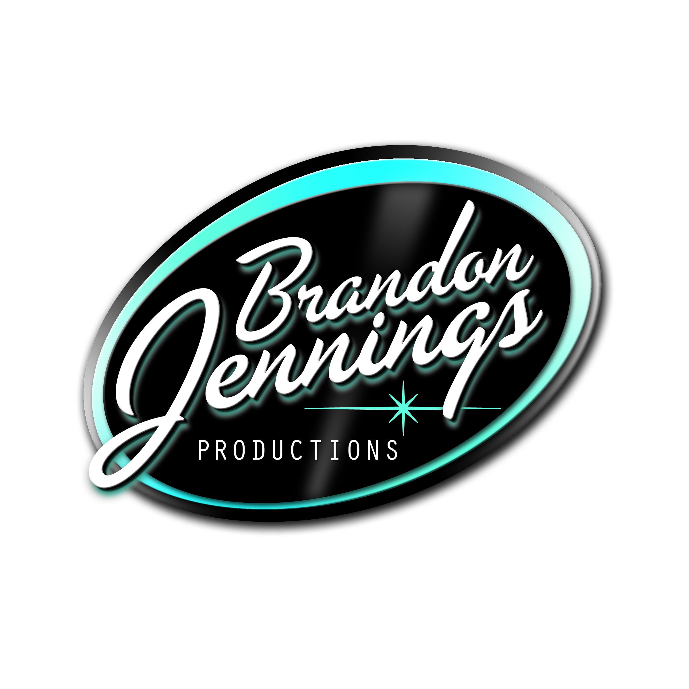 BrandonJenningsLogo.jpg