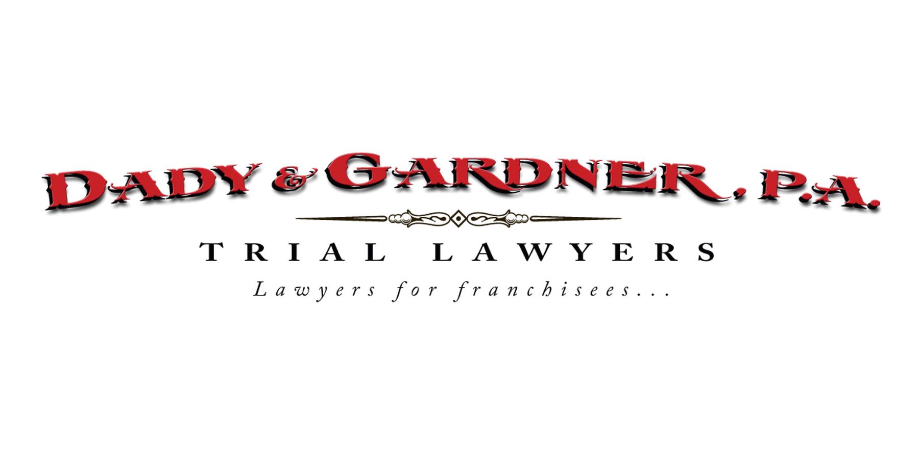 Dady & Gardner Logo.jpg