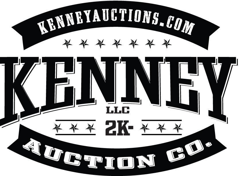 KenneyAuctionsCo.jpg