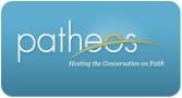 patheos-logo.png.jpg