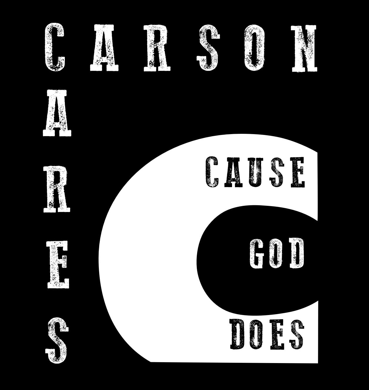 CarsonCaresEDIT 9-14-15.jpg