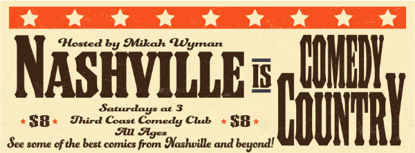 nashville comedy country flyer.png