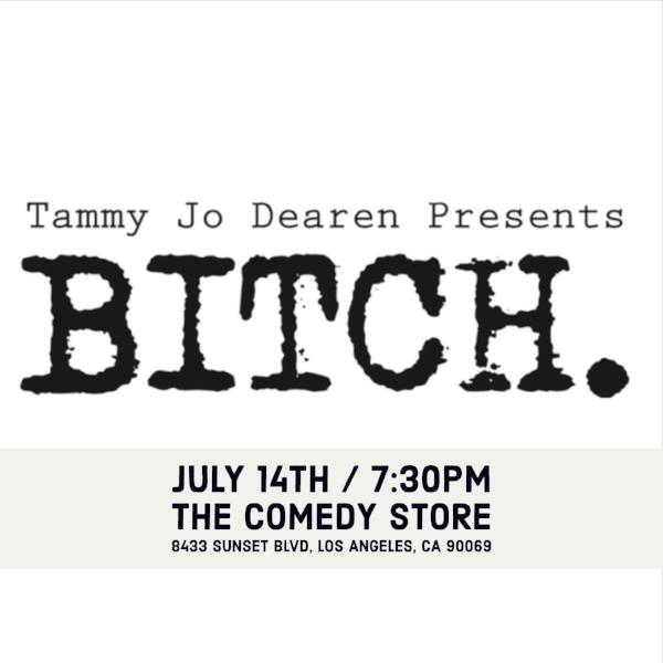 Comedy Store July 14.jpg