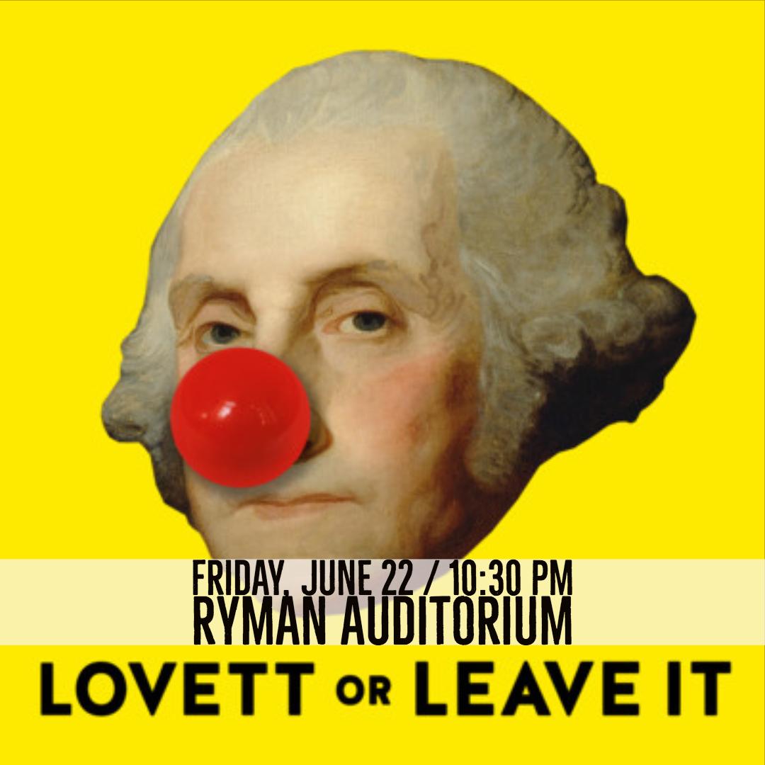 Lovett or Leave It Correct.jpg