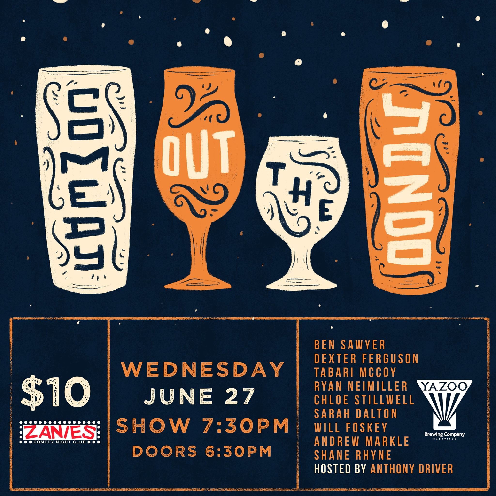Zanies Yazoo flyer June 27 2018.jpg