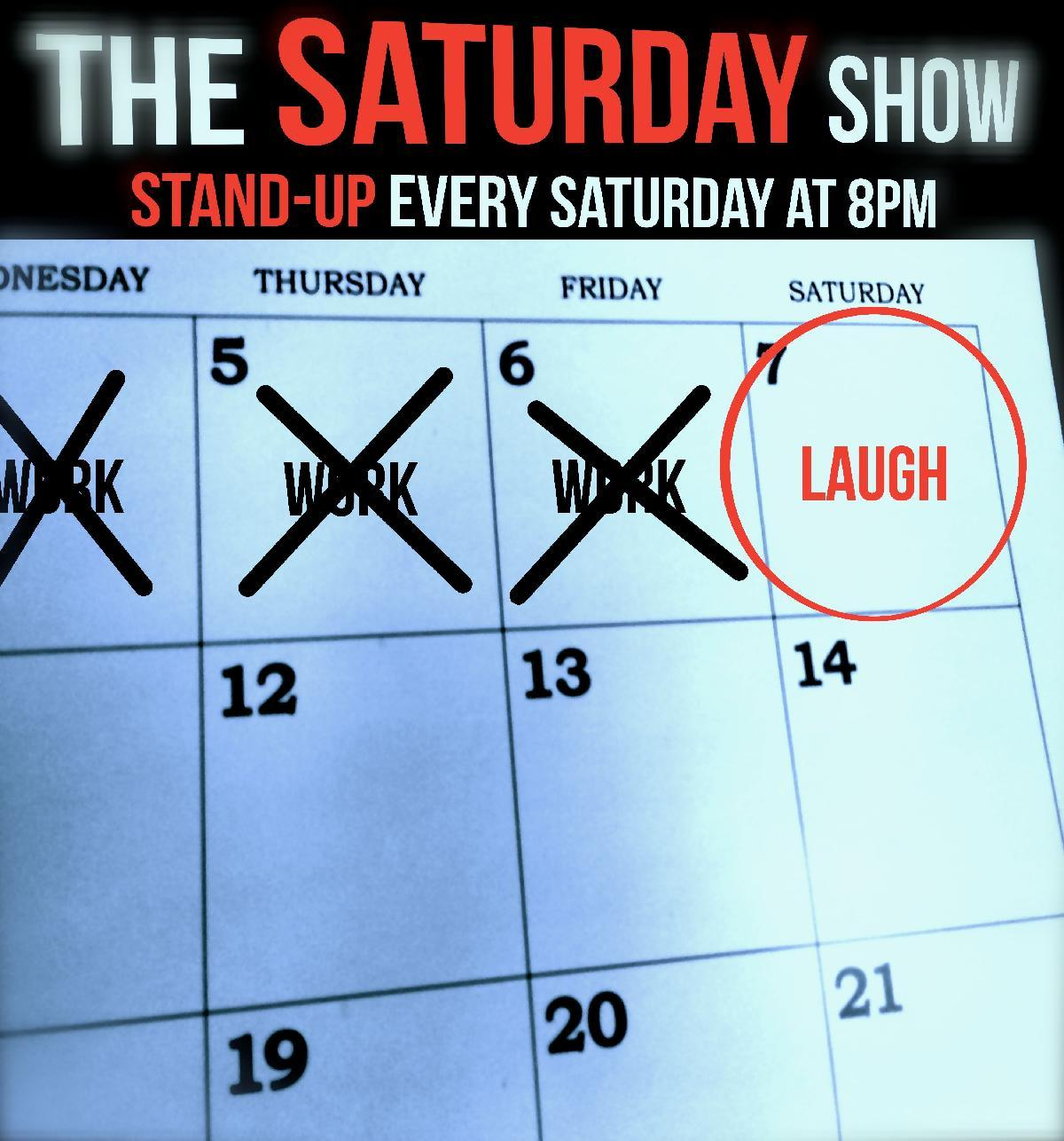 Saturday weekend show 7:21:18.jpg