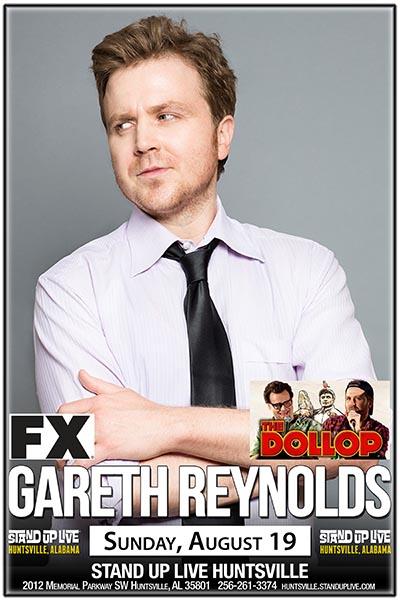 Gareth Reynolds.jpg