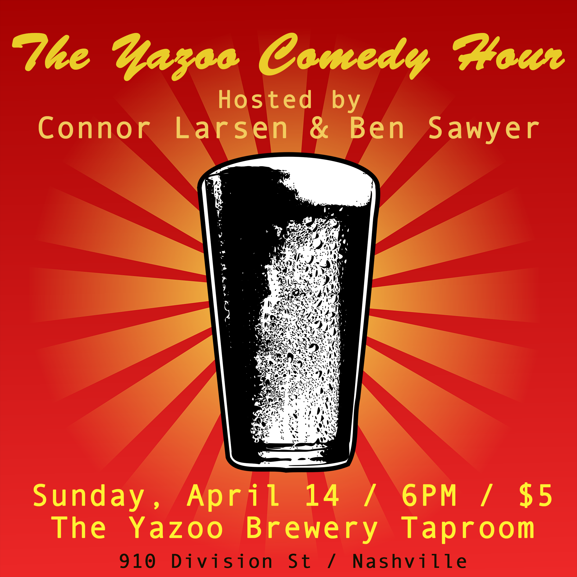 Yazoo Comedy Hour Flyer April 2019.png.png