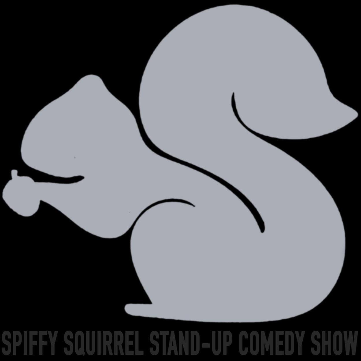 spiffy squirrel logo.jpg