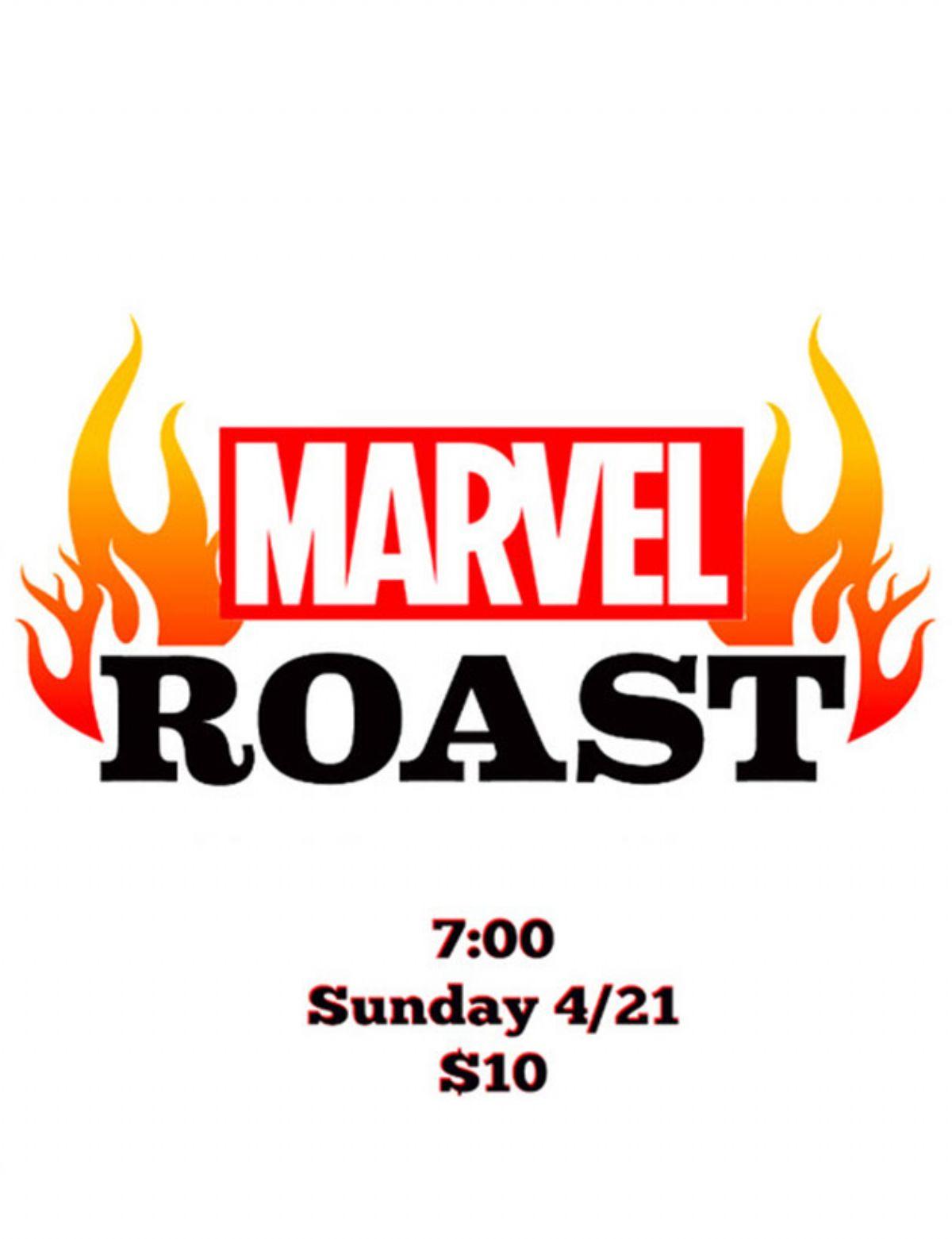 marvel roast flyer.jpg