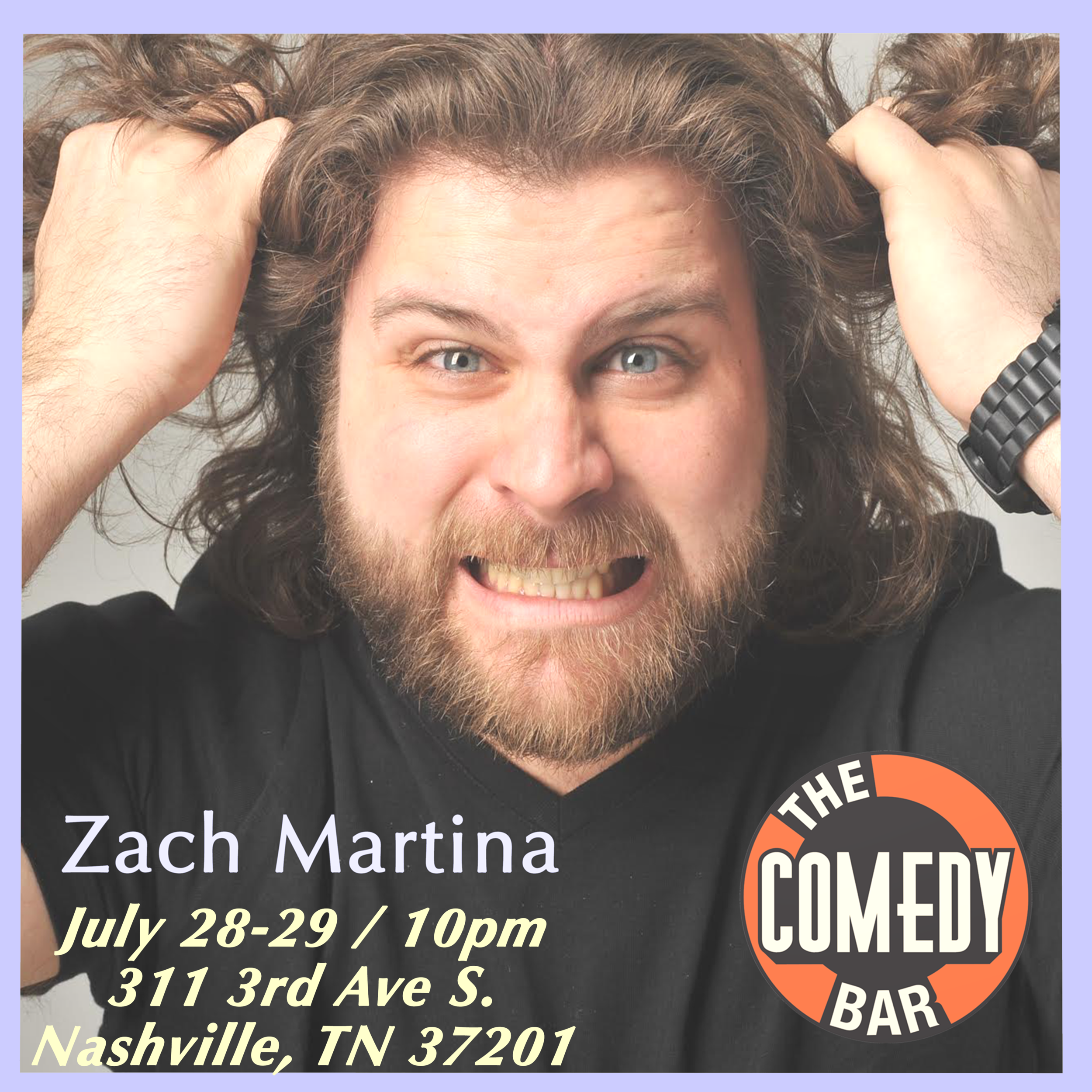 Comedy Bar 6:26:19.png