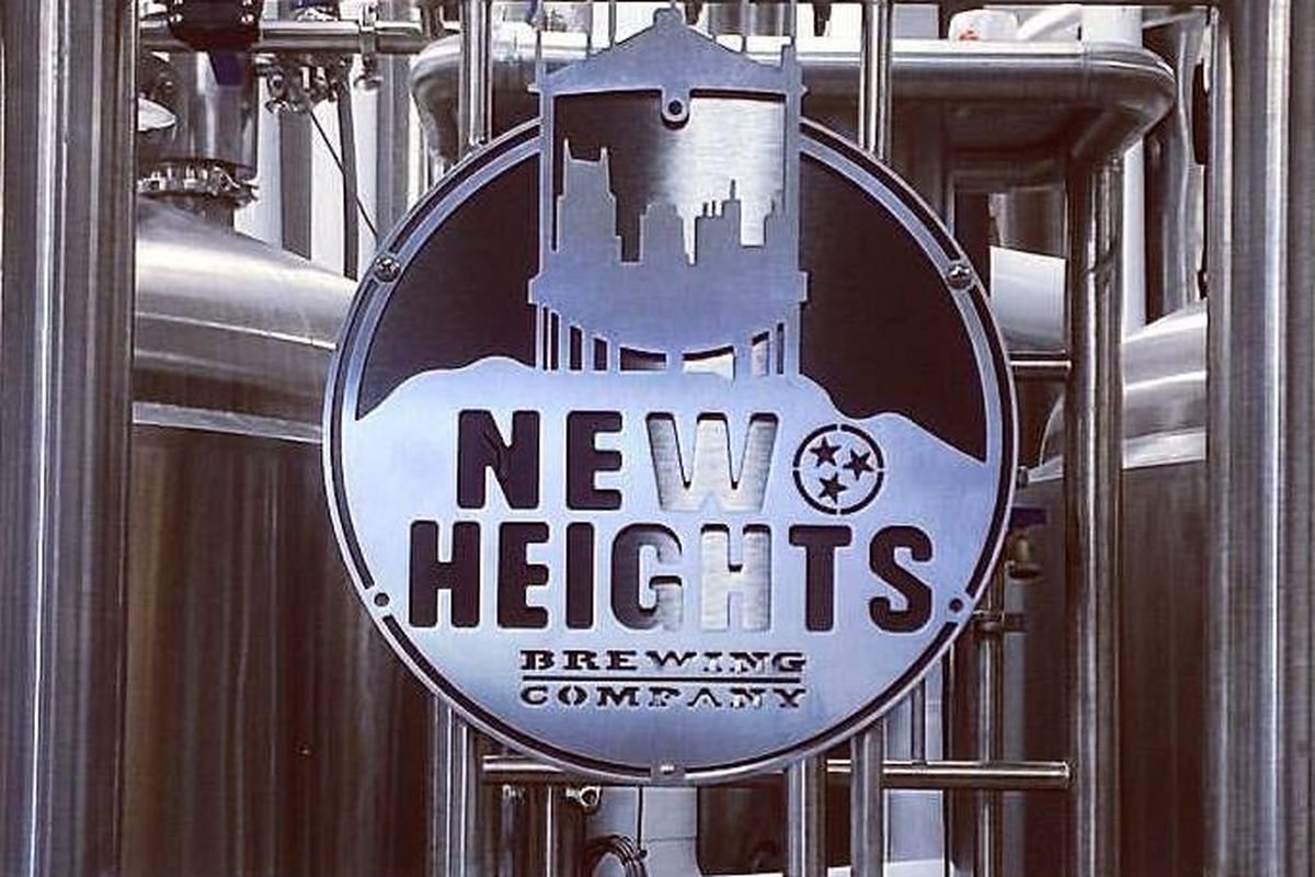 New_Heights_Brewing.0.jpeg