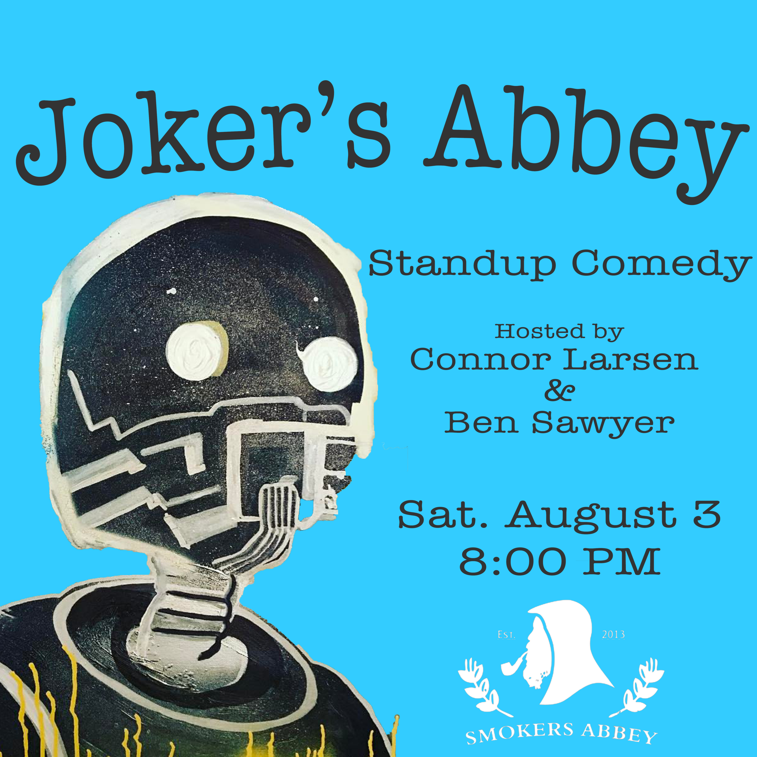 Jokers Abbey Flyer Aug 3 2019.png