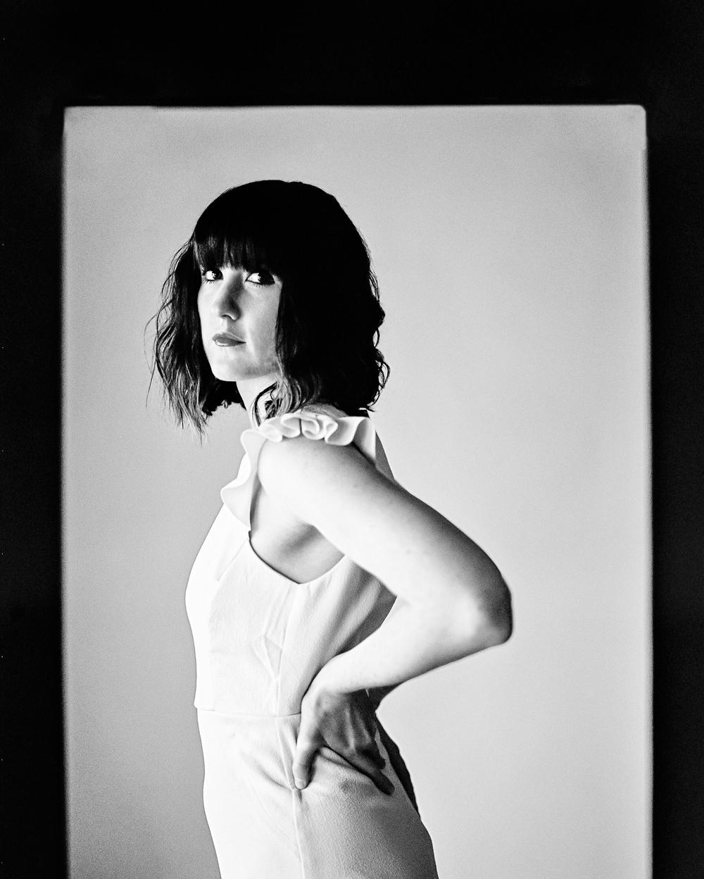 Ellen-Portraits-BW--9.jpg
