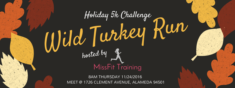 Here's a fun way to kick off your holiday morning!If you're worried about the potential meal massacre on any holiday feast, there are certainly some fun and effective ways to prevent that! :) Part of your preparation has a lot to do with effective PLANNING. Here we will discuss how!