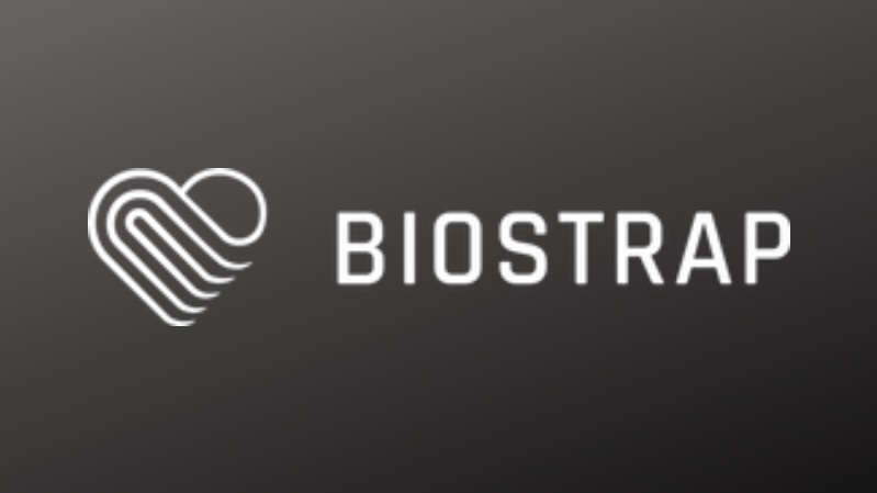 """CLICK HERE for more information on BIOSTRAP and to order with 10% OFF!     """"Recover    faster   , perform    better      Heart Rate Variability    represents your body's physiological state to determine your personal readiness to perform.    After establishing your baselines, you unlock personalized       insights and your desirable ranges to keep you in optimal performance.  Trending your biometrics over time allows you to to see what behavior changes are affecting your baselines at the macro level. """""""