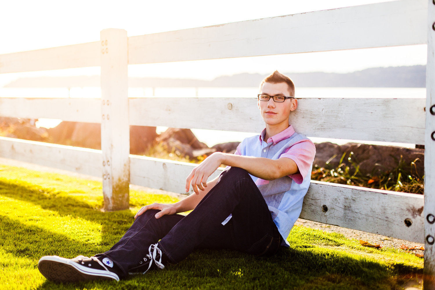boys-Senior-portraits-seattle-spencer-wallace-photography-mukilteo.jpg