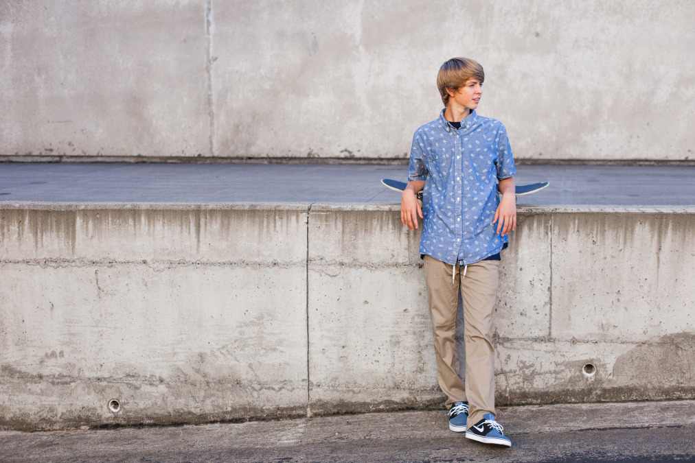 boys-Senior-portraits-seattle-spencer-wallace-photography-mukilteo-skateboard2.jpg