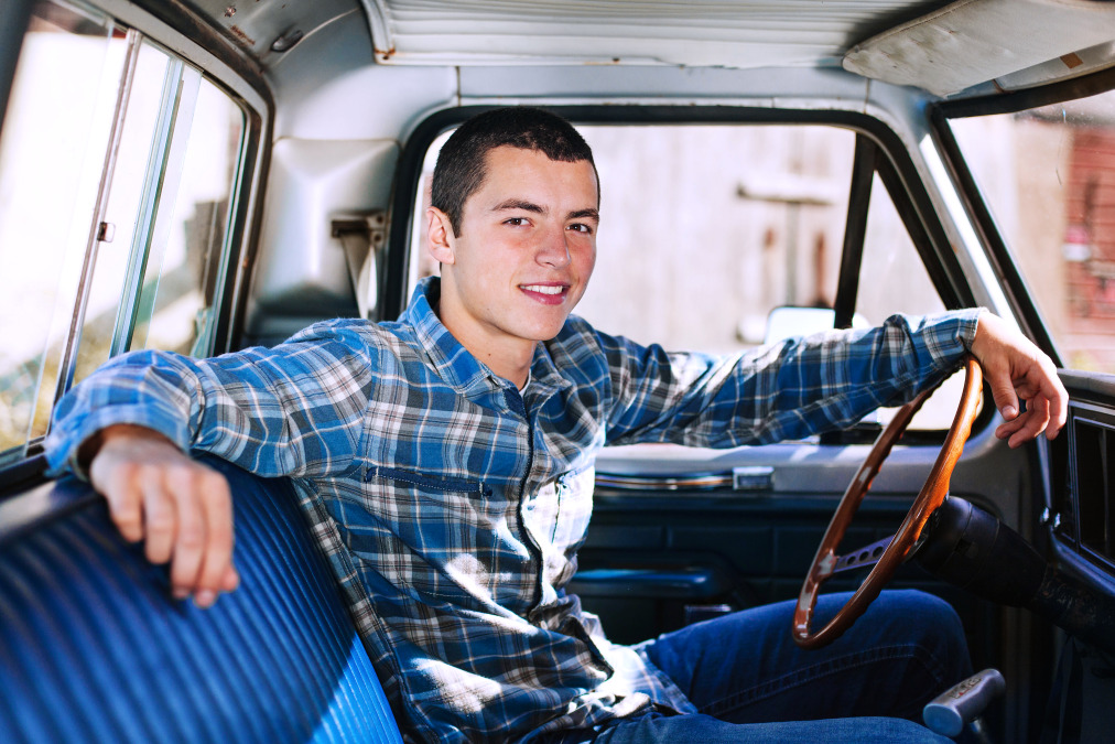 boys-Senior-portraits-seattle-spencer-wallace-photography-snohomish.jpg