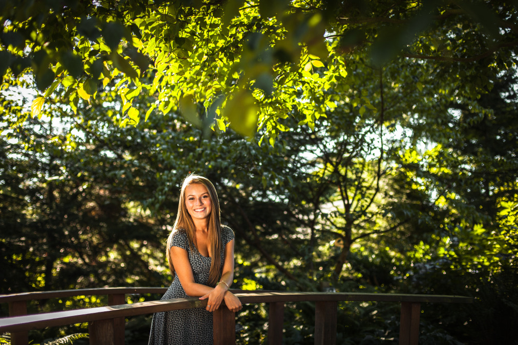 girls-Senior-portraits-seattle-spencer-wallace-photography-everett-summer.jpg