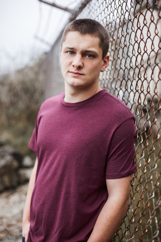 mens-Senior-portraits-seattle-spencer-wallace-photography.jpg