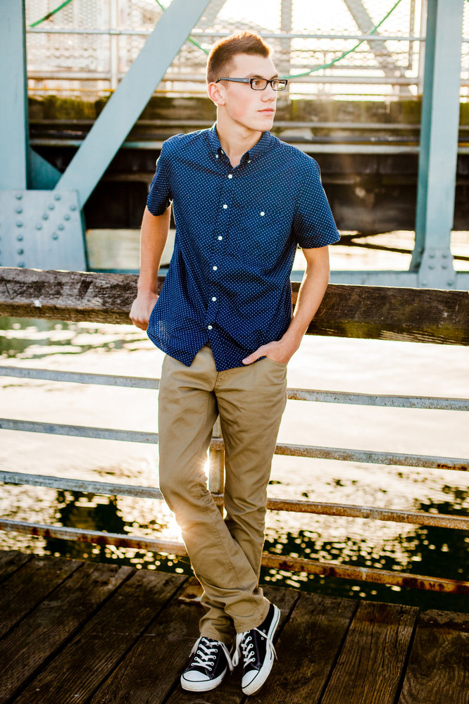 mens-Senior-portraits-seattle-spencer-wallace-photography-mukilteo.jpg