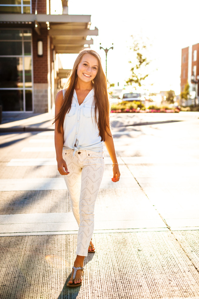Senior-portraits-seattle-spencer-wallace-photography-mukilteo-summer.jpg