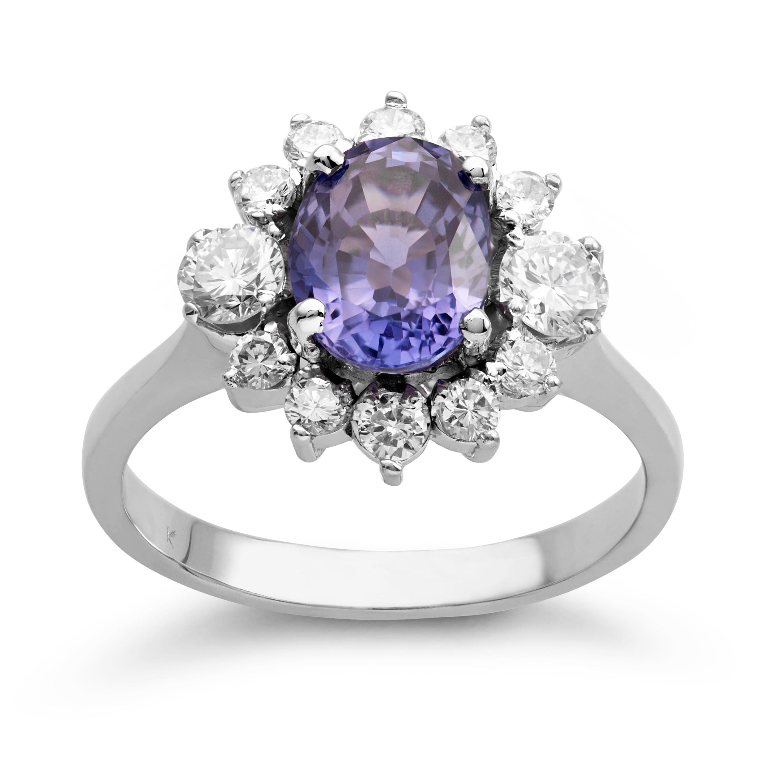 Comstock Jewelers Rings-7.jpg