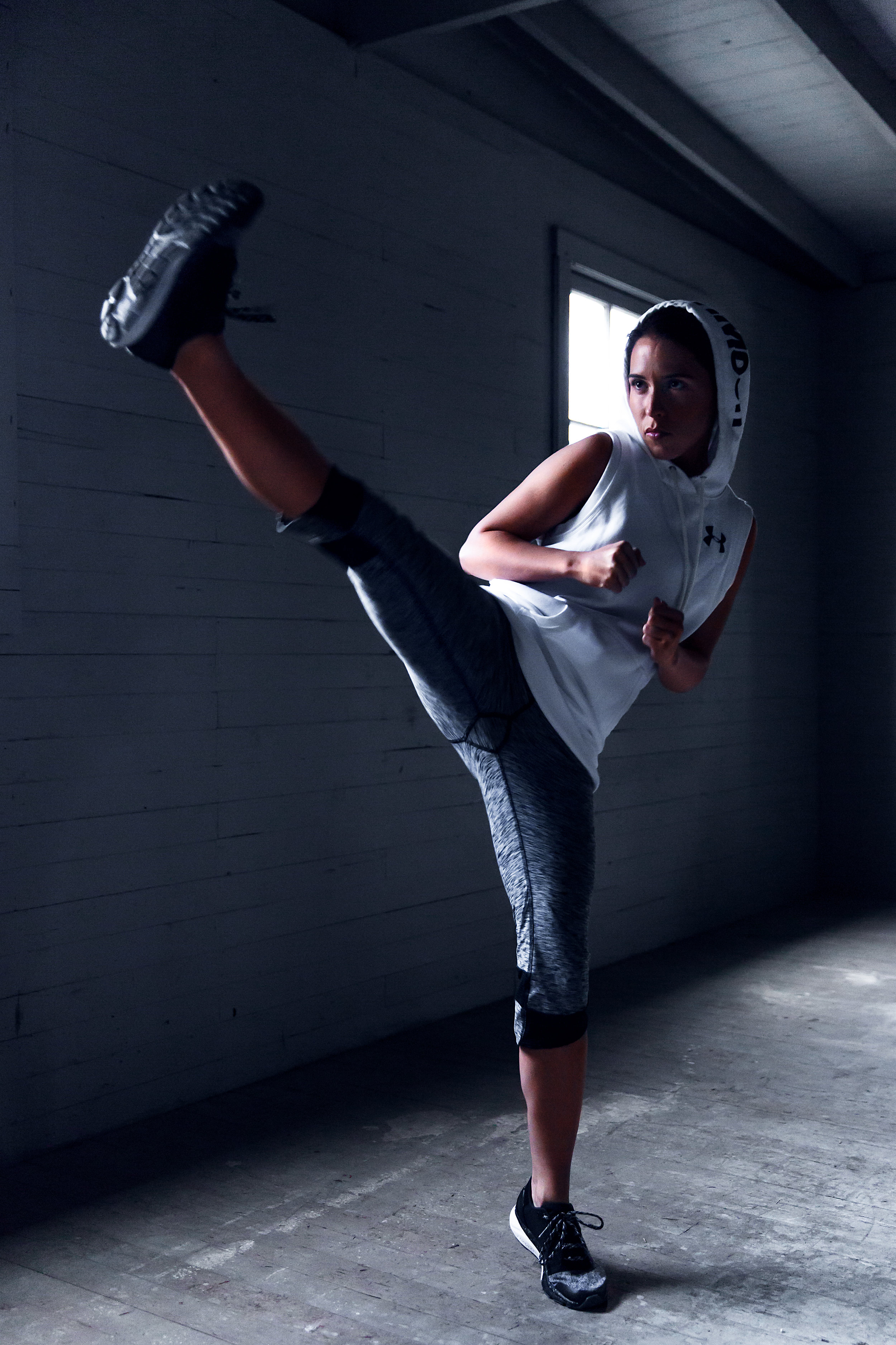 Under-Armour-Test-Spencer-Wallace-photo-12.jpg