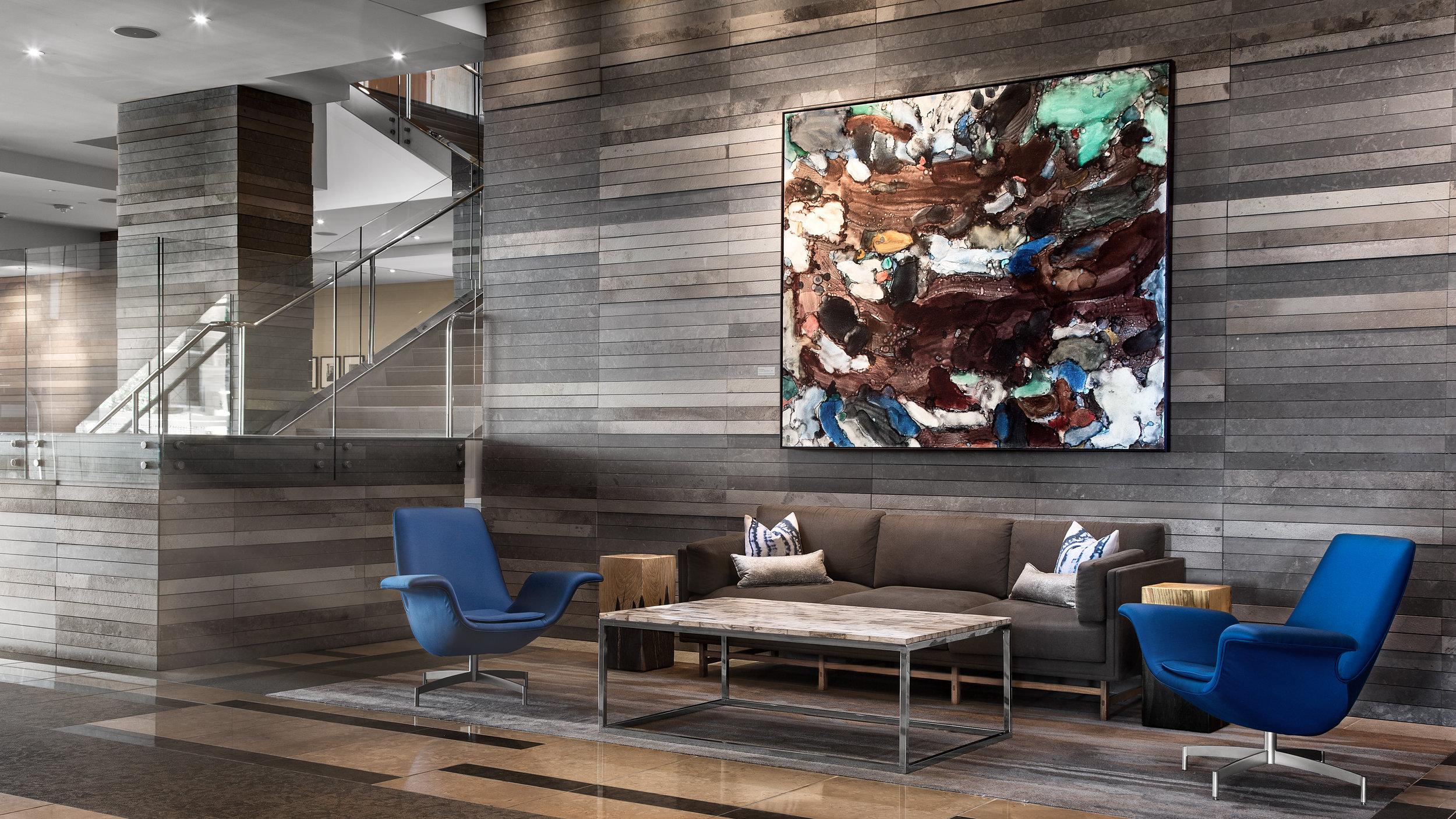 Four Seasons-Lobby-.jpg