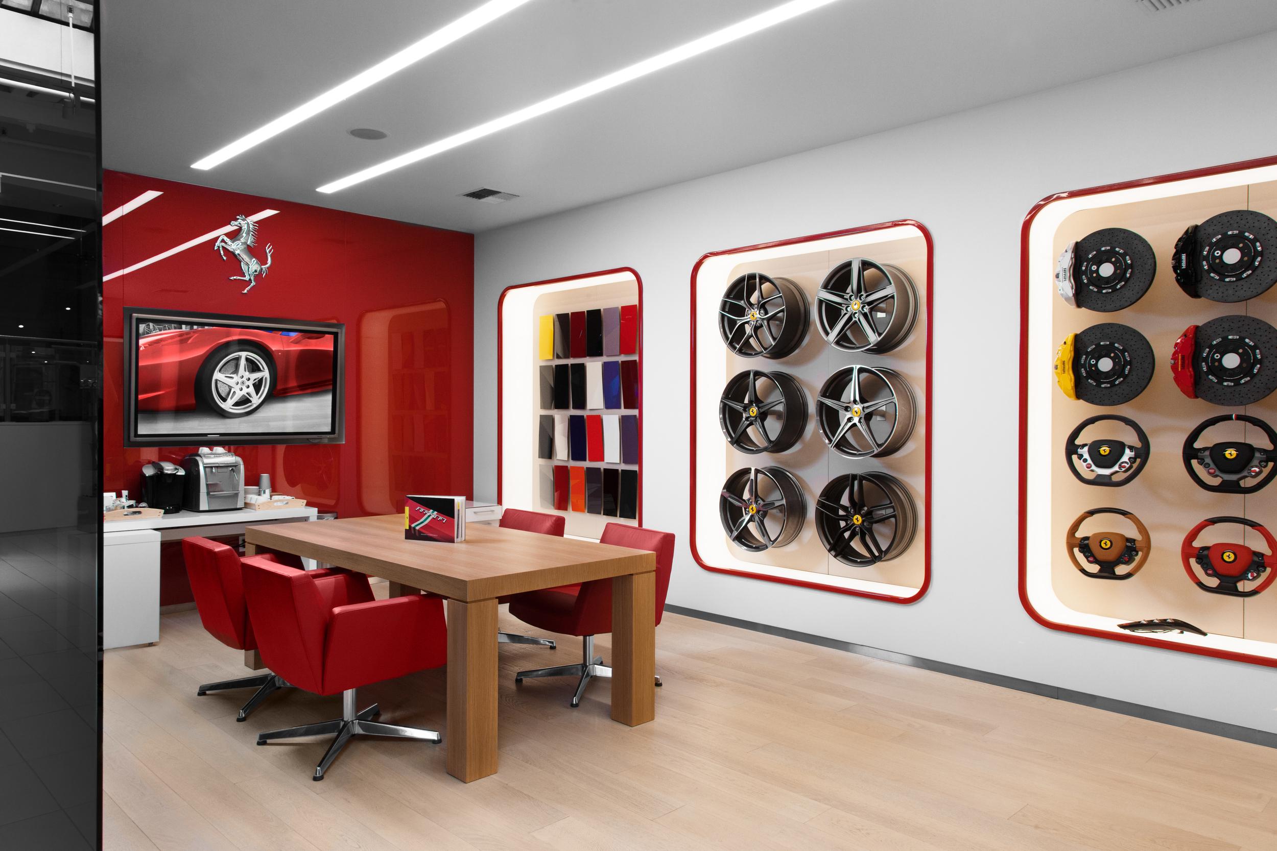Maserati+of+seattle+-+Ferrari+1.jpg
