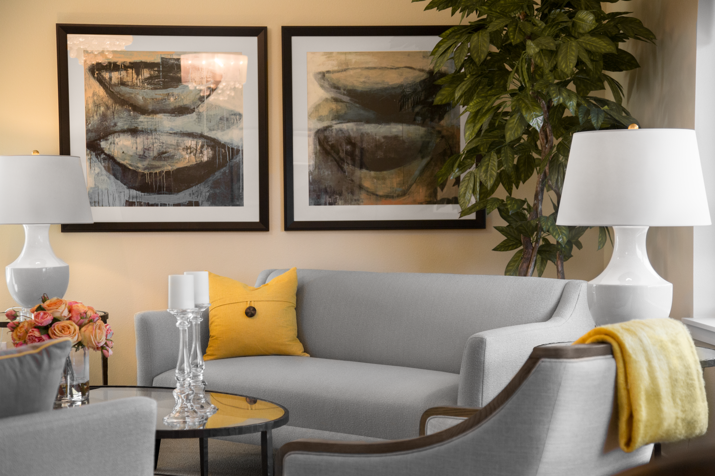yellow+living+room+spencer+wallace+photo.png