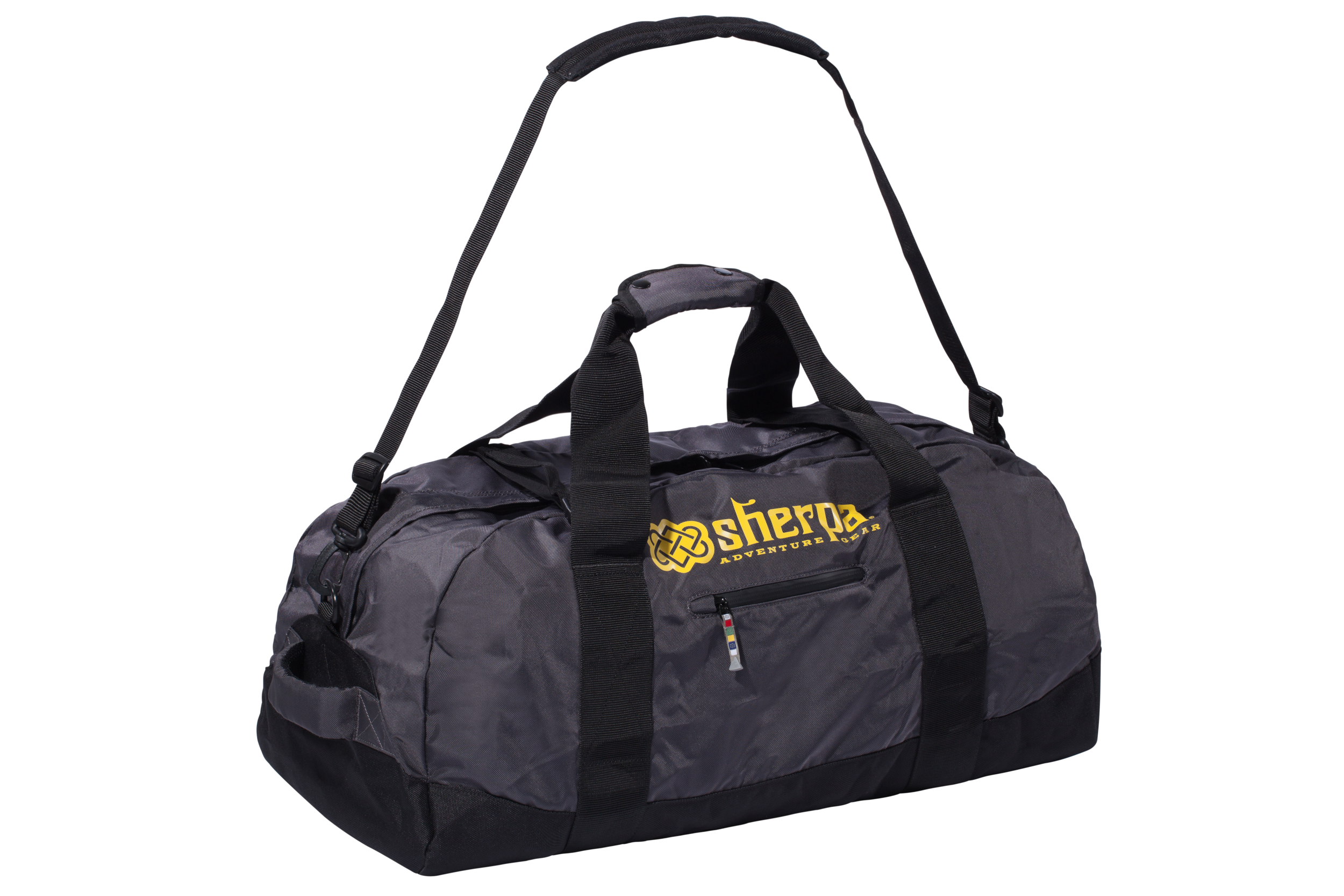 small duffel.png