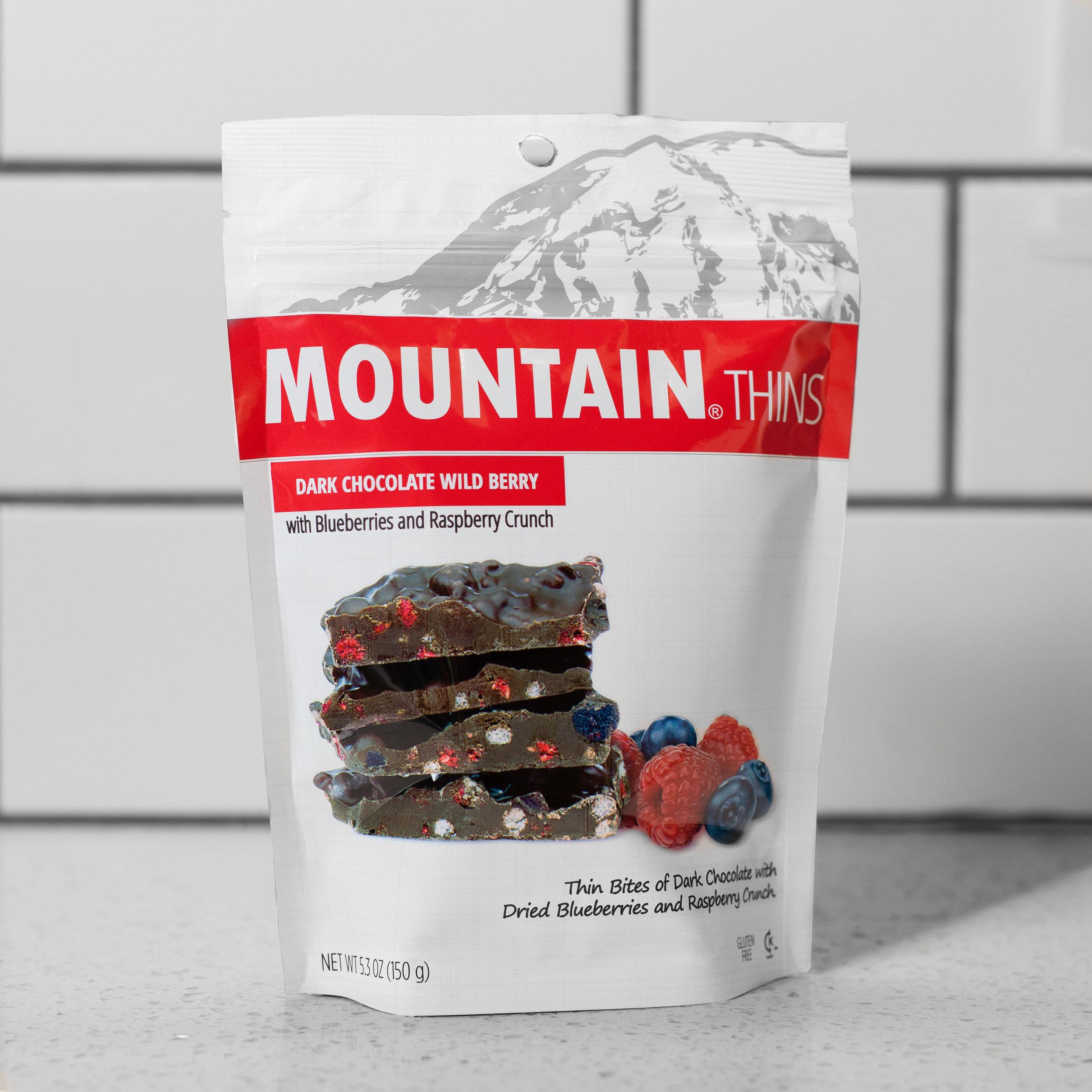mountain thins-4.jpg