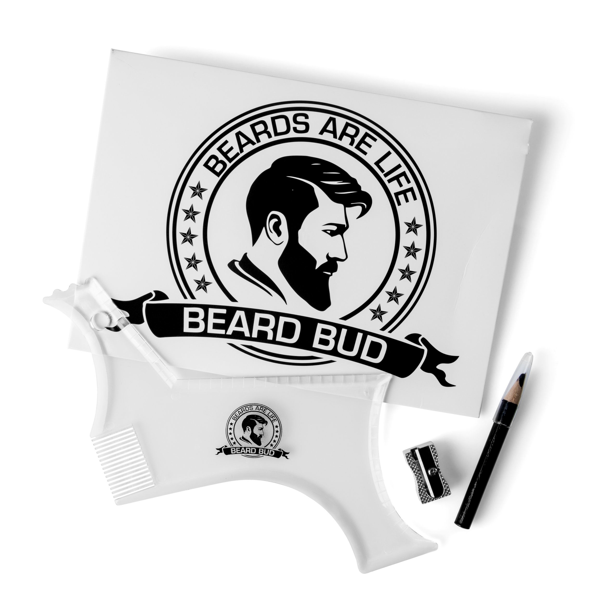 Bear-tool-set.jpg