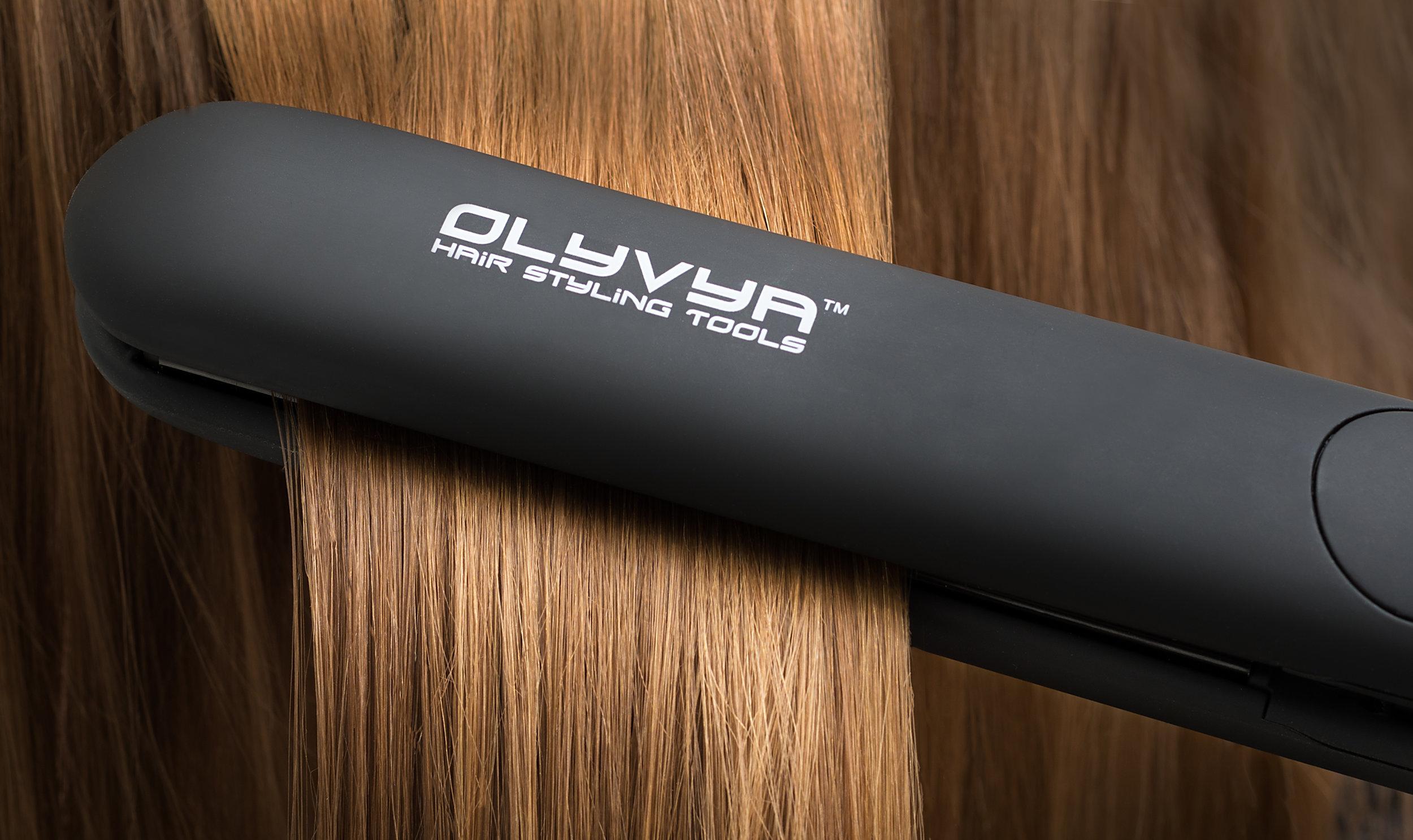 straitening iron hair.jpg
