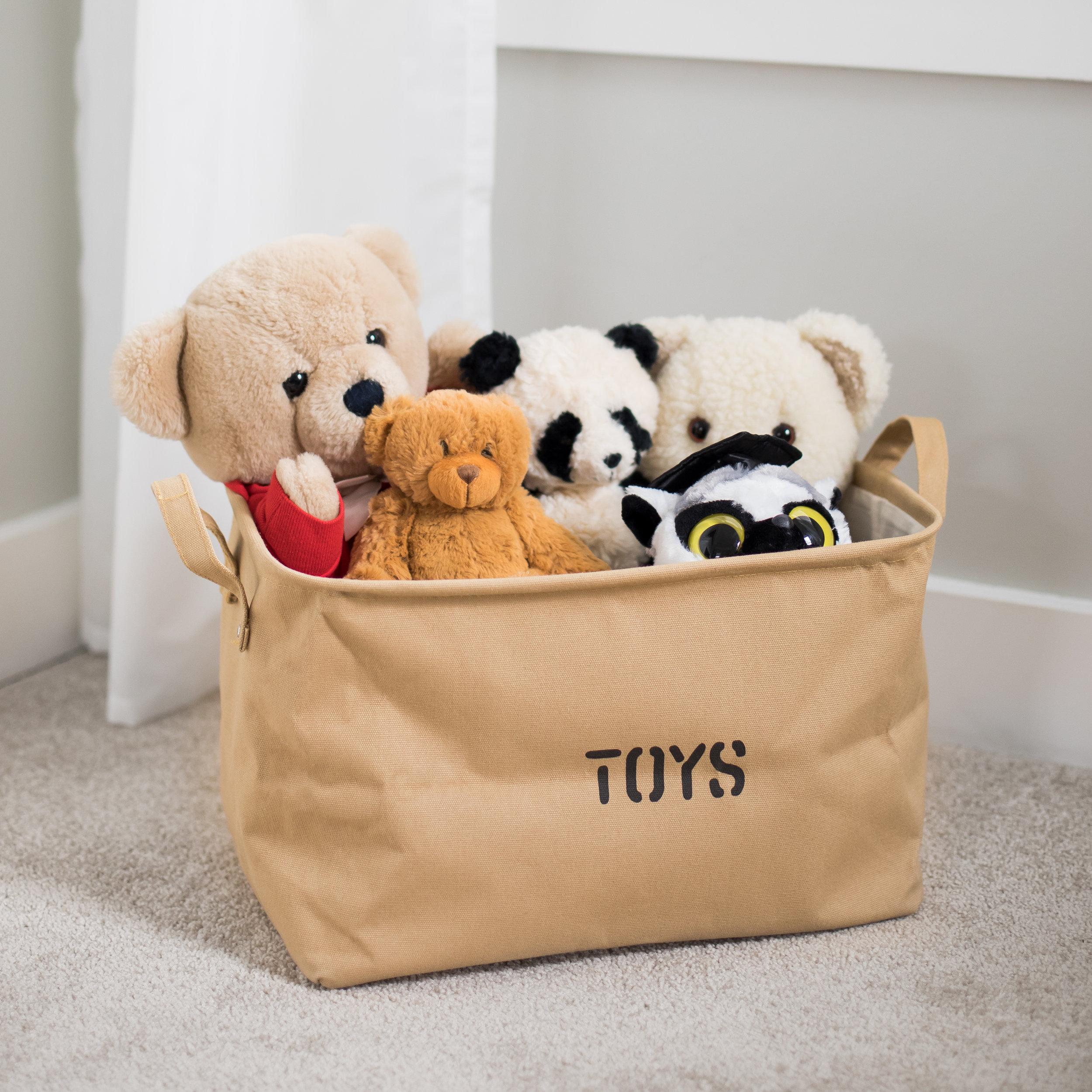 Toy tote-lifestyle3.jpg