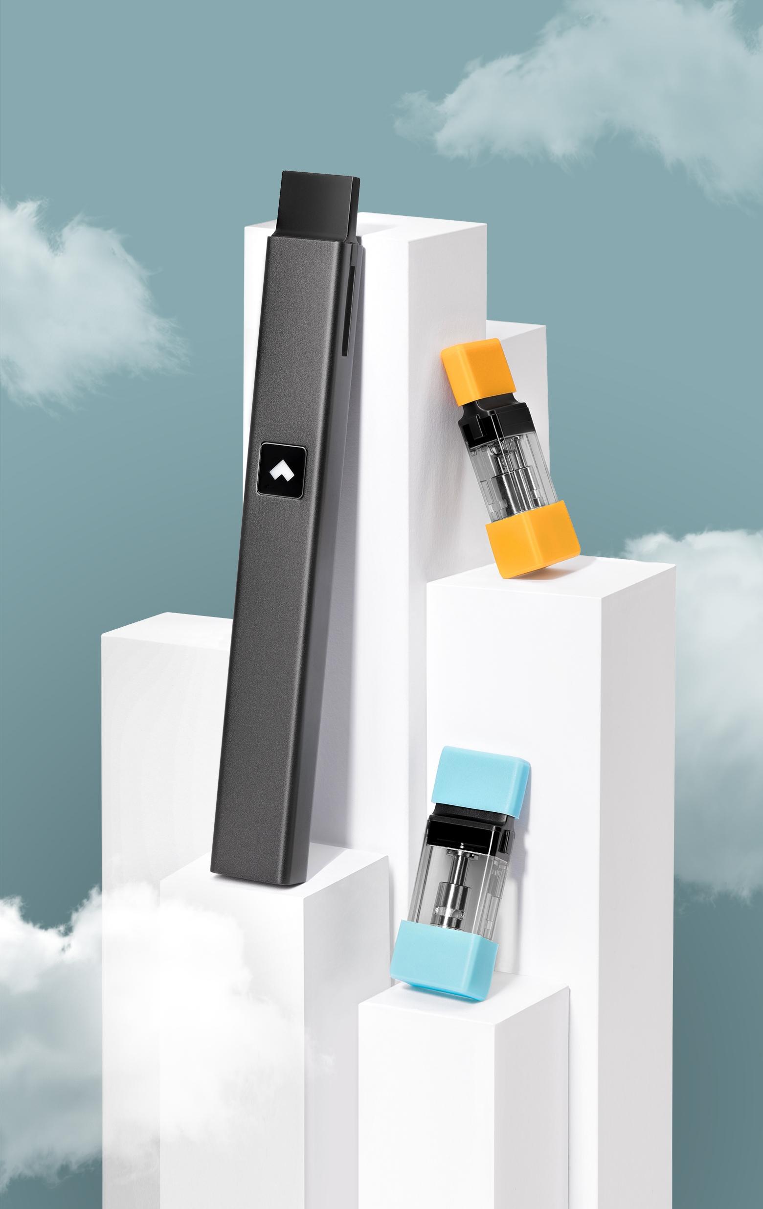 hero-image-baton-vapor-product-everett