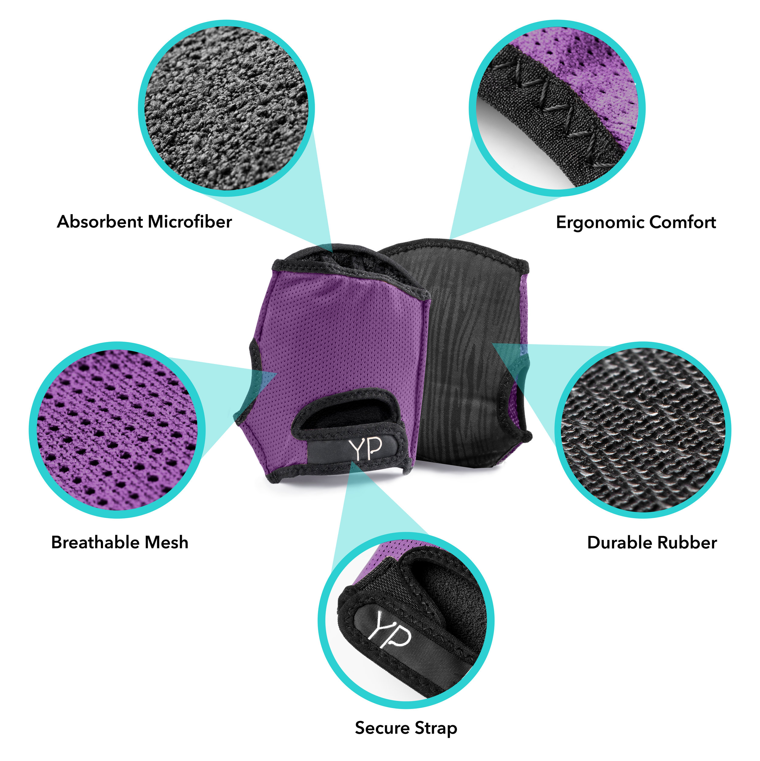 Gloves purple.jpg